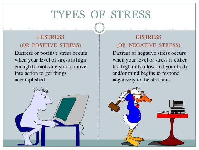 the executive burnout and the four phases of stress reactions and causes Burnout is a reaction to prolonged or chronic job stress and is characterized by three main dimensions: exhaustion, cynicism (less identification with the job), and feelings of reduced professional ability.