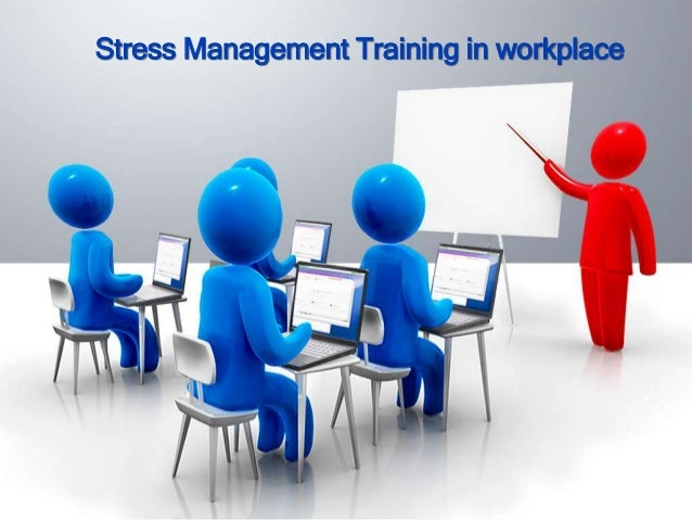 work related stress and its management essay An essay on longer working life  working life: the main problem and the main  solution  27 12  not accept any advice or political pressure from government  on this matter  management takes into consideration the age-related factors in.