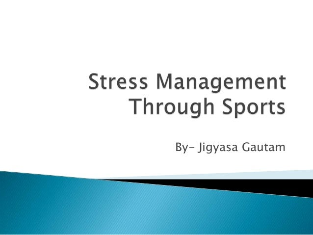 Sports Management subjects name