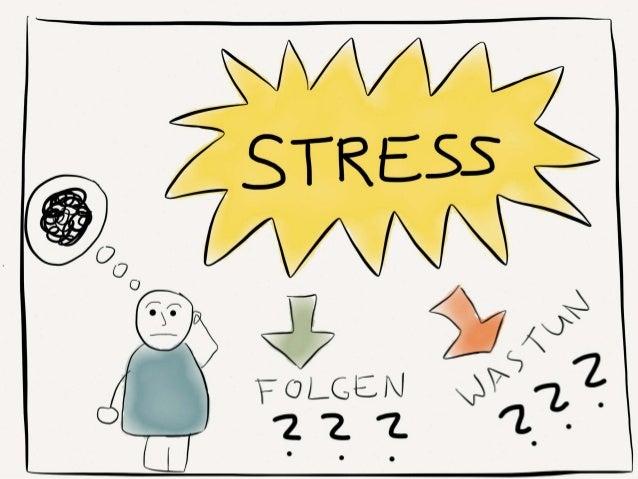 Stressmanagement für Muslime