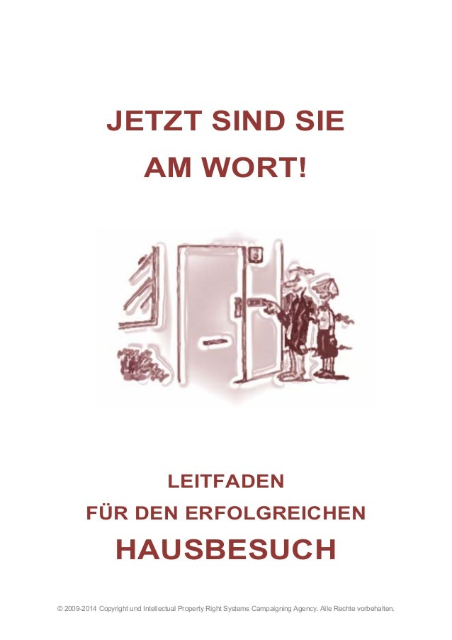 © 2009-2014 Copyright und Intellectual Property Right Systems Campaigning Agency. Alle Rechte vorbehalten. ...