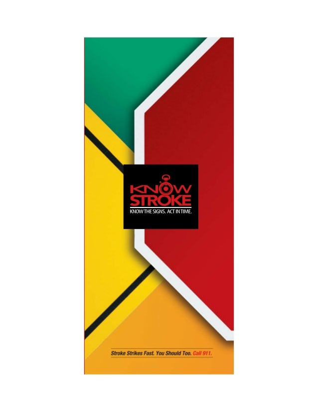 Global Medical Cures™   Stroke