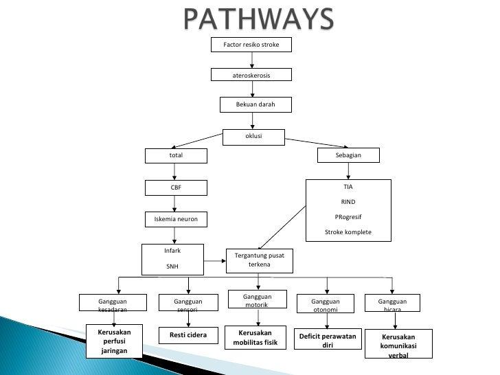 KLINIS) Alur Diagnosis Pasien Dengan Penurunan Kesadaran