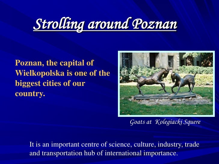 Strolling%20around%20 Poznan Eng