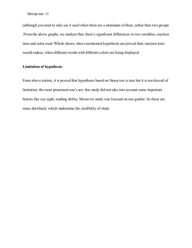 Write my analysis research paper example