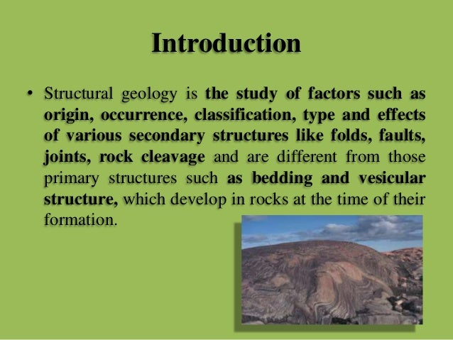 introduction to geology Earth: an introduction to physical geology, 12th edition pdf book, by edward j tarbuck and frederick k lutgens, isbn: 0134074254, genres: mathematics.