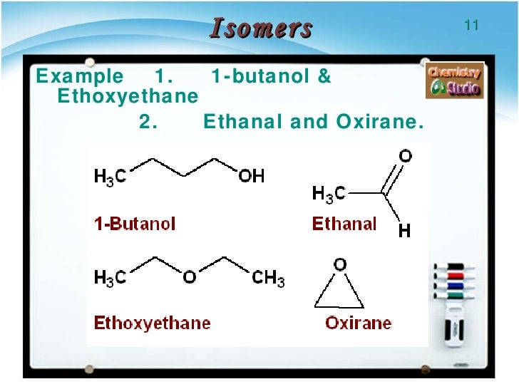 3 isomers of butanol Structure, properties, spectra, suppliers and links for: 3-phenyl-2-butanol.
