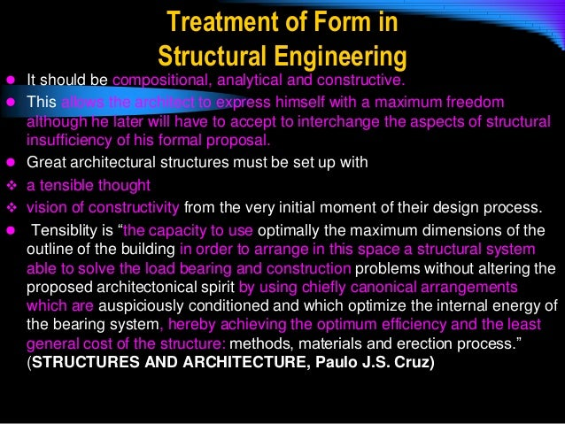 Is it hard for an engineer to become an architect or vice versa?