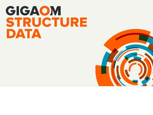 Structure Data 2014: SISENSE SPONSOR WORKSHOP: ON BEER, CHIPS AND DATA,