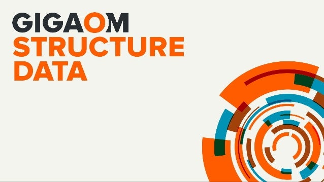 Structure Data 2014: TECH AGAINST HUMAN TRAFFICKING AND ILLICIT NETWORKS, Justin Kosslyn