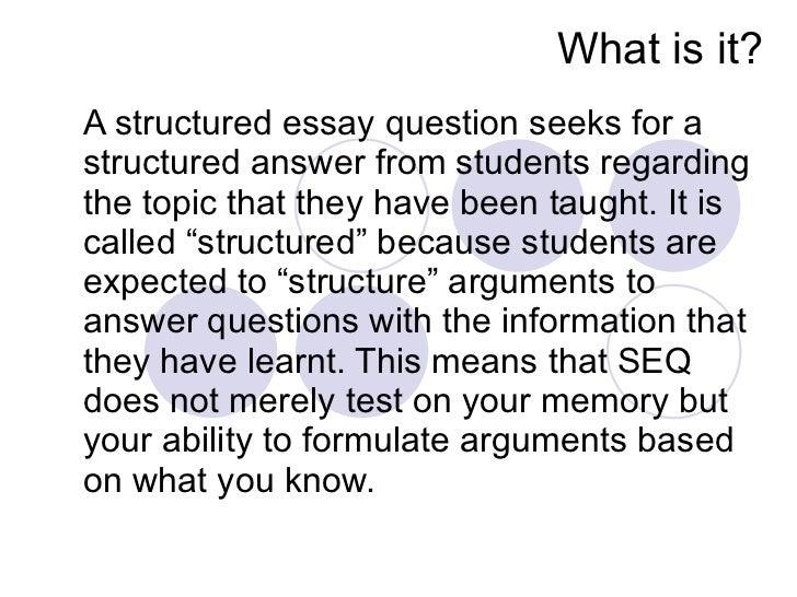 Essay topics 300 words or less
