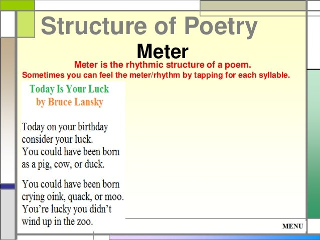 "structure of an essay comparing poems ""neutral tones"" and ""when we two parted"" are both poems about the breakdown or ending of a relationship between the poets and an ambiguous third party both poets use a variety of features (including structure, language, rhyming schemes and form) to represent the breakdown of a relationship in common and contrasting ways."