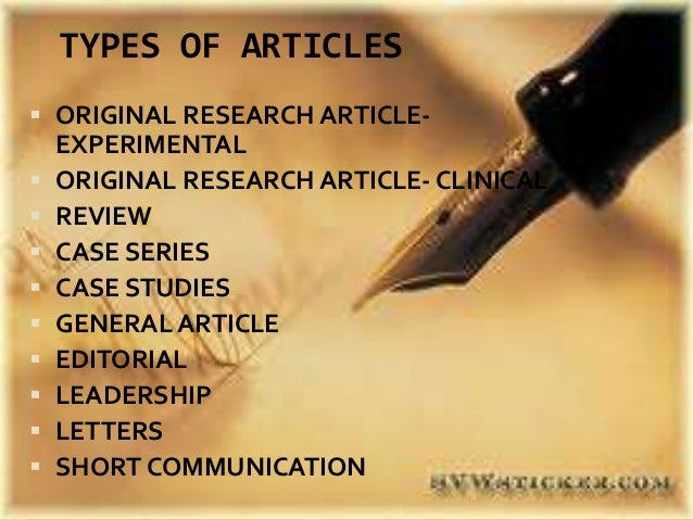 write a 350 word paper on the scientific method include the How to write an abstract for your thesis or dissertation  (masters thesis) and 350 words (doctoral dissertation) to preserve visual coherence,.