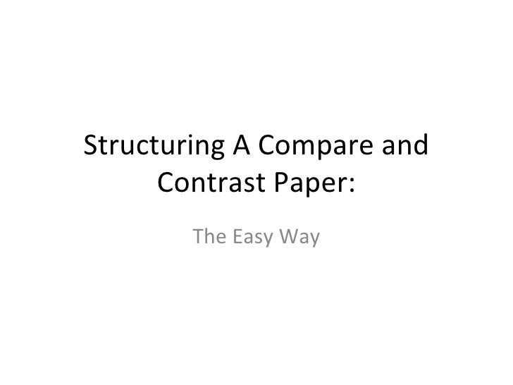 73399050 Essay rubric compare and contrast uncategorized