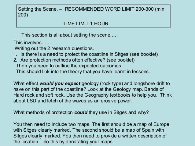 themes of f663 part b ocr Gcse geogarphy ocr b – revision guide natural hazards tectonic hazards hottest part of the earth the inner core is solid it is made.