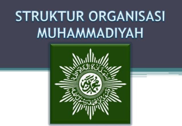 Kelompok 1 (2) • 20120340006  Sofia  • 20120340018  Arya Nur Ihsan  • 20120340033  Fina Maulida Haniy  • 20120340040  Hafi...