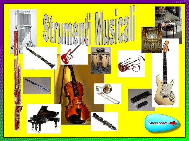 Il clarinetto è unostrumento musicale a          fiato.   Il nome clarinettoderiva da clarino, cheindica uno strumento   a...