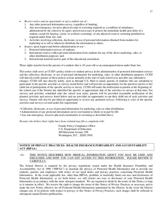 ngb form 713-5