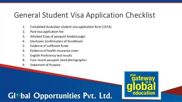 how to pay for australian visa