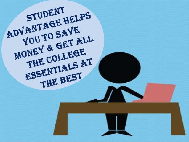 There are many things that college students need and these things are not limited to textbooks and other school supplies t...