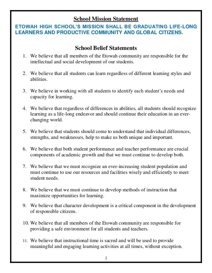 ehs-student-agenda-201213-3- ...