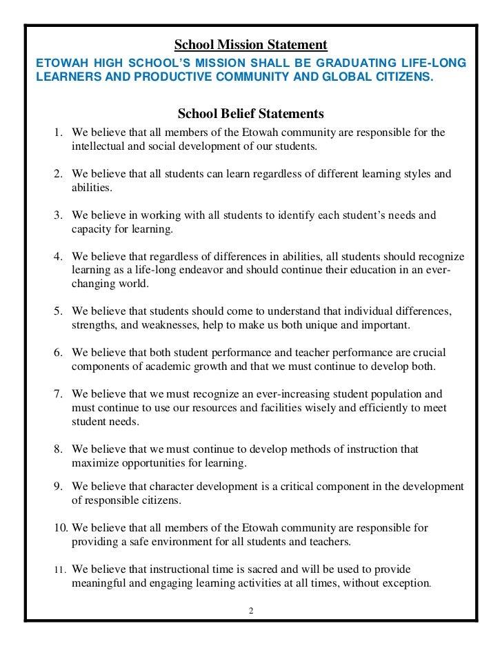 Student essay help