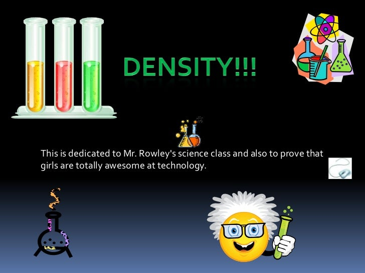 This is dedicated to Mr. Rowleys science class and also to prove thatgirls are totally awesome at technology.