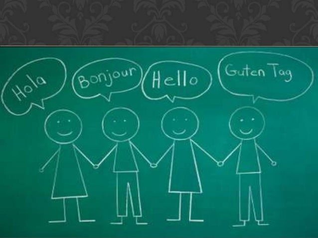 Classroom Strategies For Ell Students