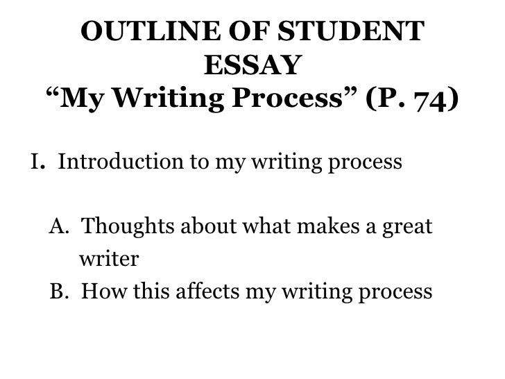 all my sons tragedy essay All my sons essay - top-ranked and affordable paper to ease your studying get an a+ help even for the most urgent essays learn everything you need to.