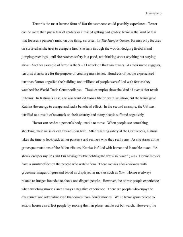 http://image.slidesharecdn.com/studentexampleessay3-130903111325-/95/student-example-essay-3-3-638.jpg?cb\\u003d1378206829