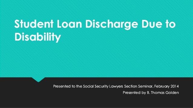 Anchorage home loans discharge authority