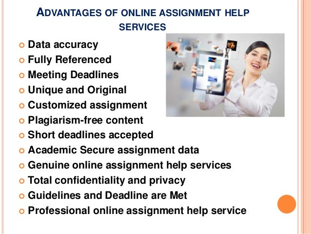 custom paper editor sites for mba cover letter samples for assignment camp best online homework help available
