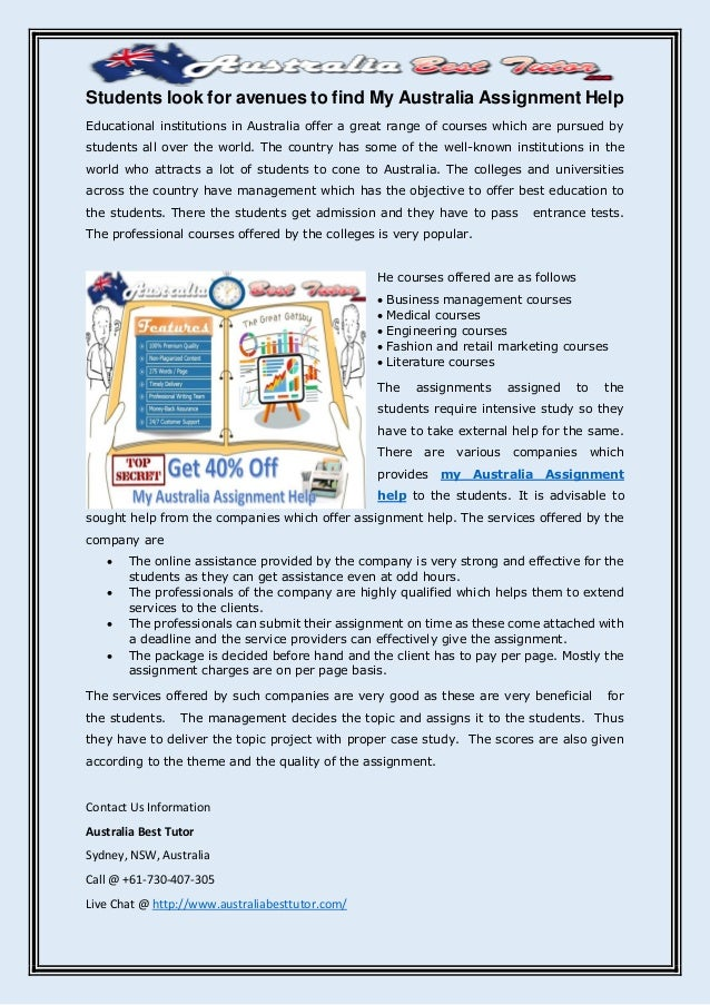 rice university essay college confidential esl dissertation