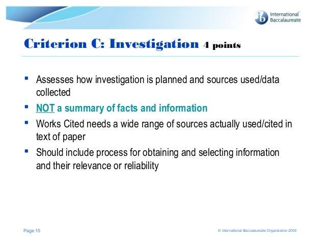 investigacin de operaciones essay La investigacion de operaciones es la aplicacion del metodo cientifico a lo que son los sistemas.