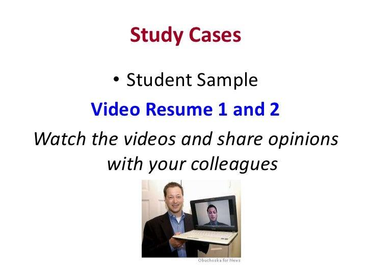 Berkeley Application Essay
