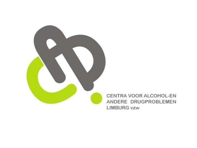 Wie ben ik? Dimitri Das Maatschappelijk werker Preventiewerker tabak, alcohol & drugs Intakes internet & gamen