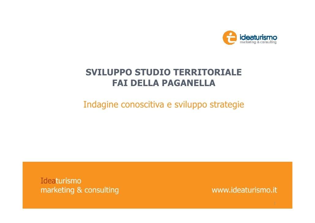 presentazione studio marketing-territoriale