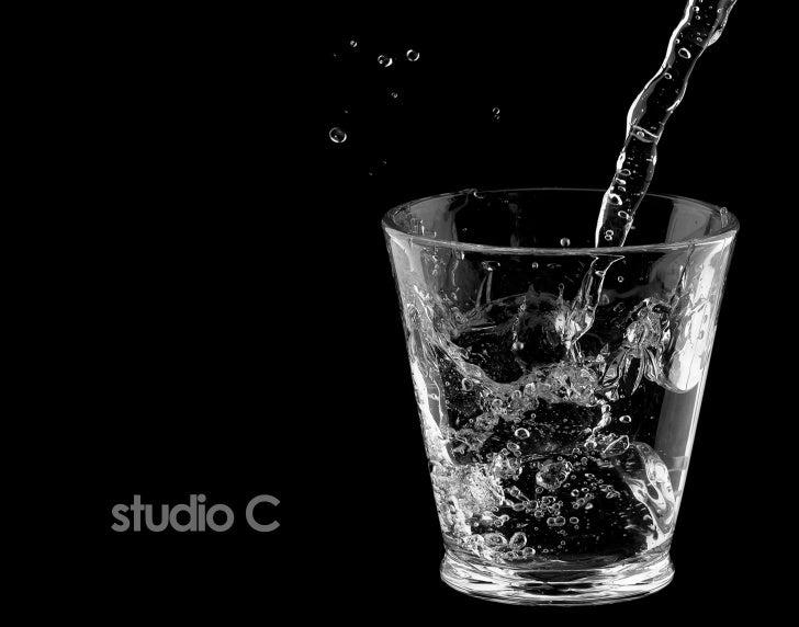 Studio C Beverage 1