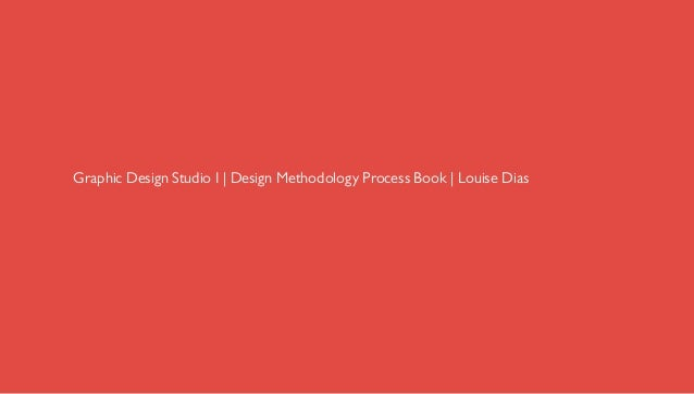 Exhibition Design_Dan Eldon_Process Book