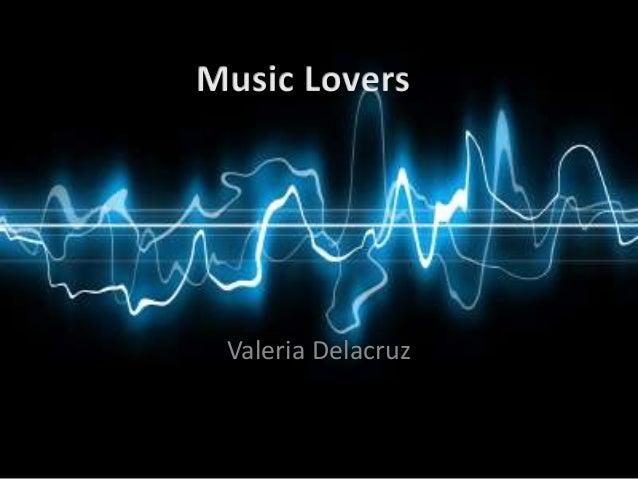 Valeria Delacruz