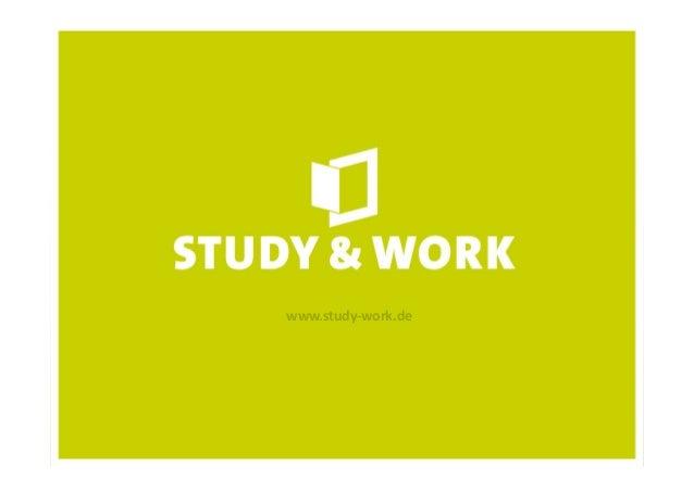 www.study-work.de