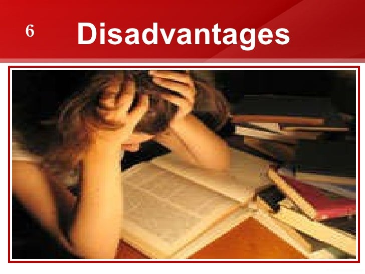 advantages of studying abroad essay