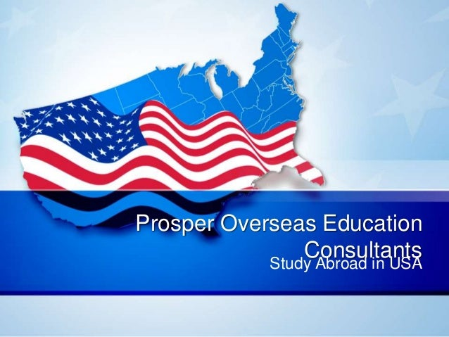 Study Abroad Consultants in Hyderabad. Get Free ...