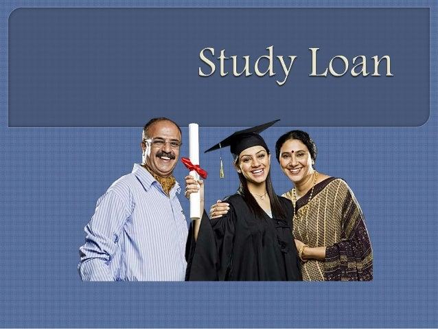 Study loan high balance student loan borrowers skirt for Learn mortgage