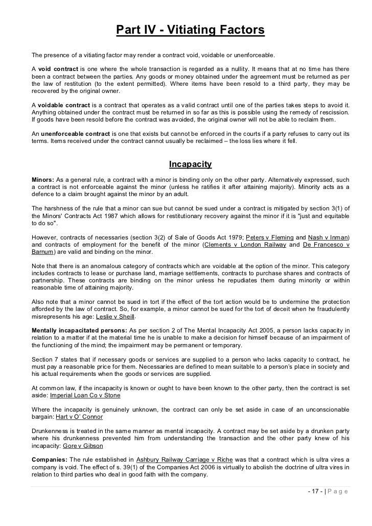 henry iv part 1 sparknotes pdf