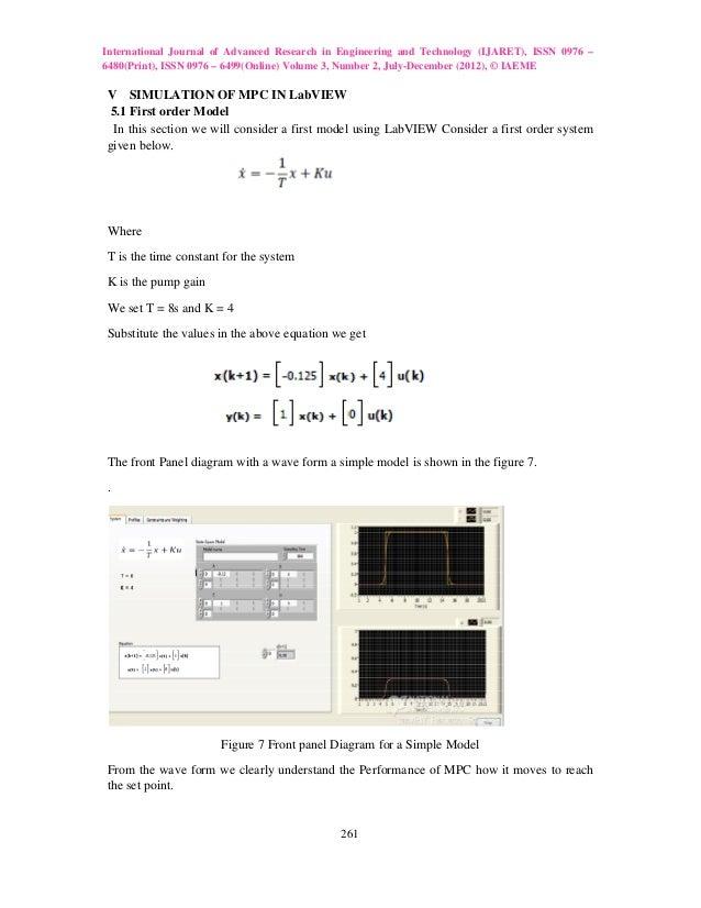 Lesson 26 homework 3.5 eureka math