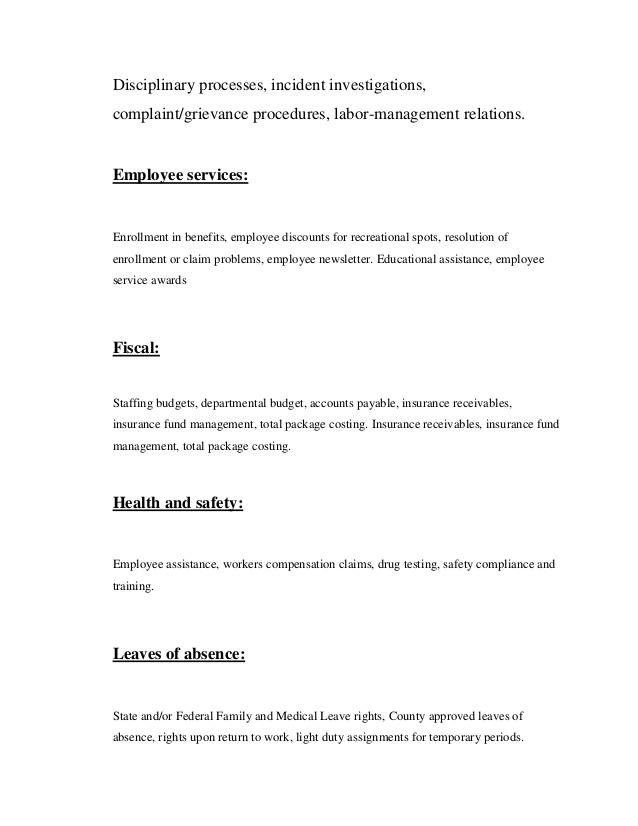 "recruitment and selection at aviva life The project titled ""recruitment and selection"" undertaken in aviva life insurance aviva is a uk based insurance group it has a."