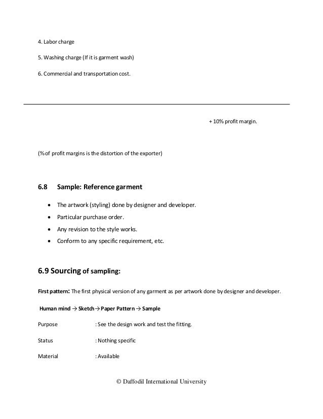Spacing for letter of recommendation blackdgfitness spacing for letter of recommendation cover letter format with spiritdancerdesigns Images