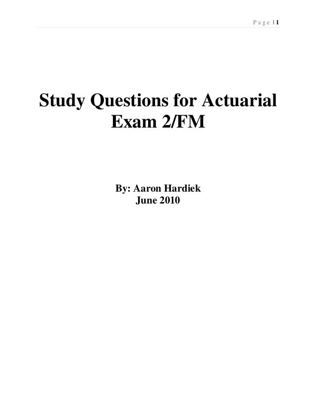 exam 2 study questions View test prep - exam 2 study guide from dep 3053 at university of florida dep3053 exam 2 study questions summer b 2014 exam 2: monday, july, 28 2014-bring a #2.