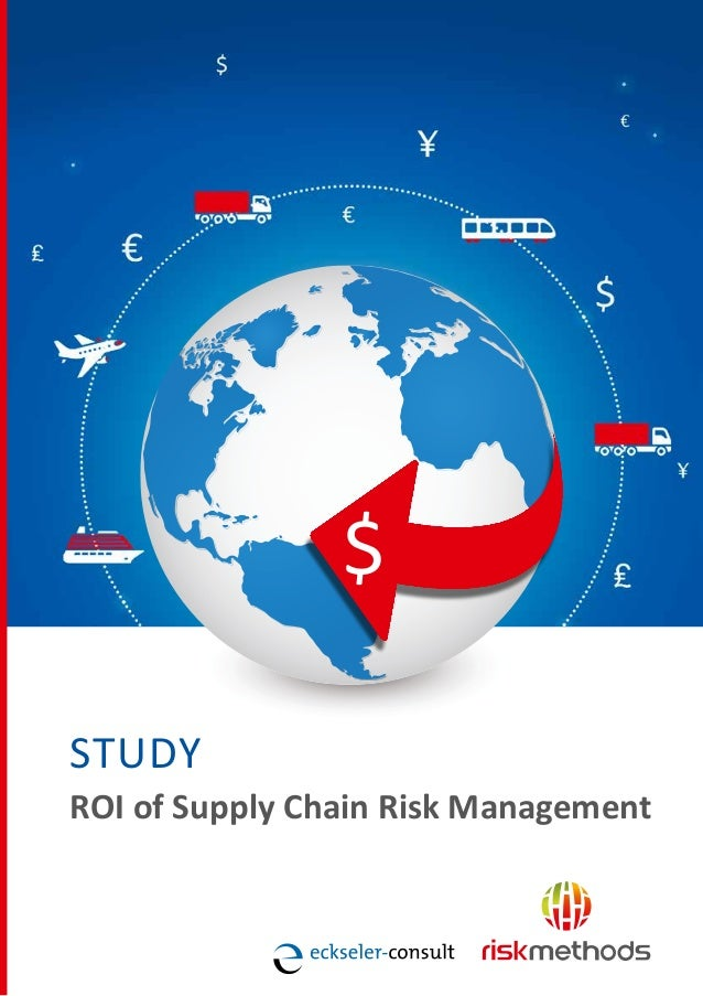 Logistics and Supply Chain Management what subject to study at university